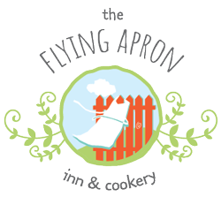 Flying Apron Inn & Cookery